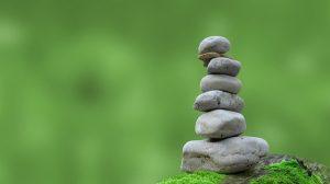 relaks, odpoczynek, masaż - strefa wellness$spa